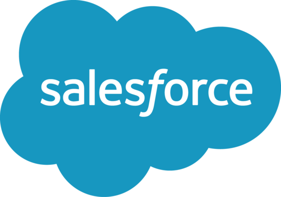 Self onboarding - Salesforce