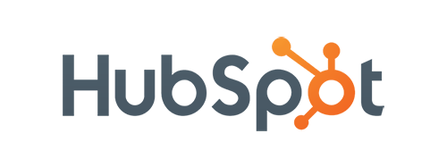 Self onboarding - HubSpot